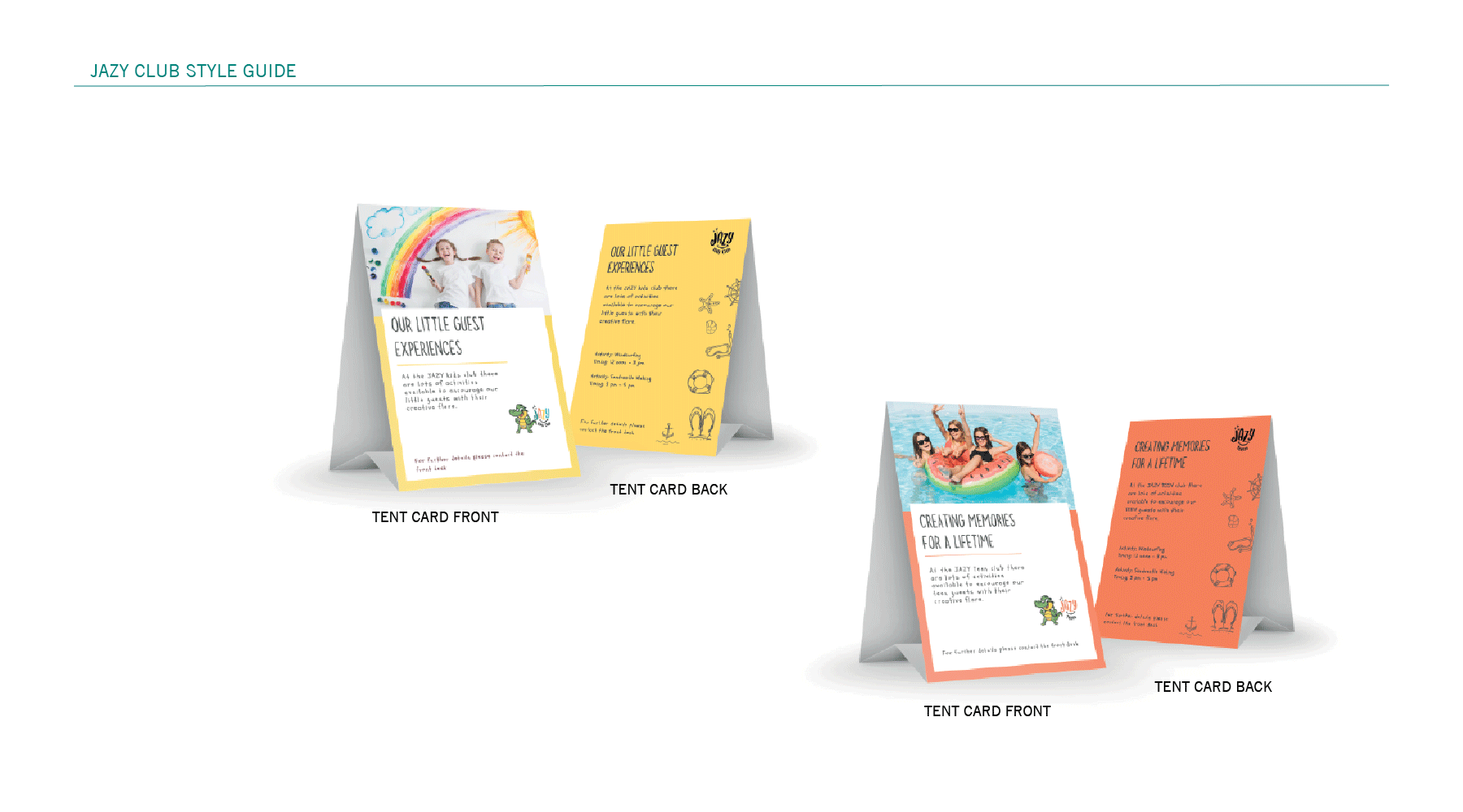 collateral-design-agency-2