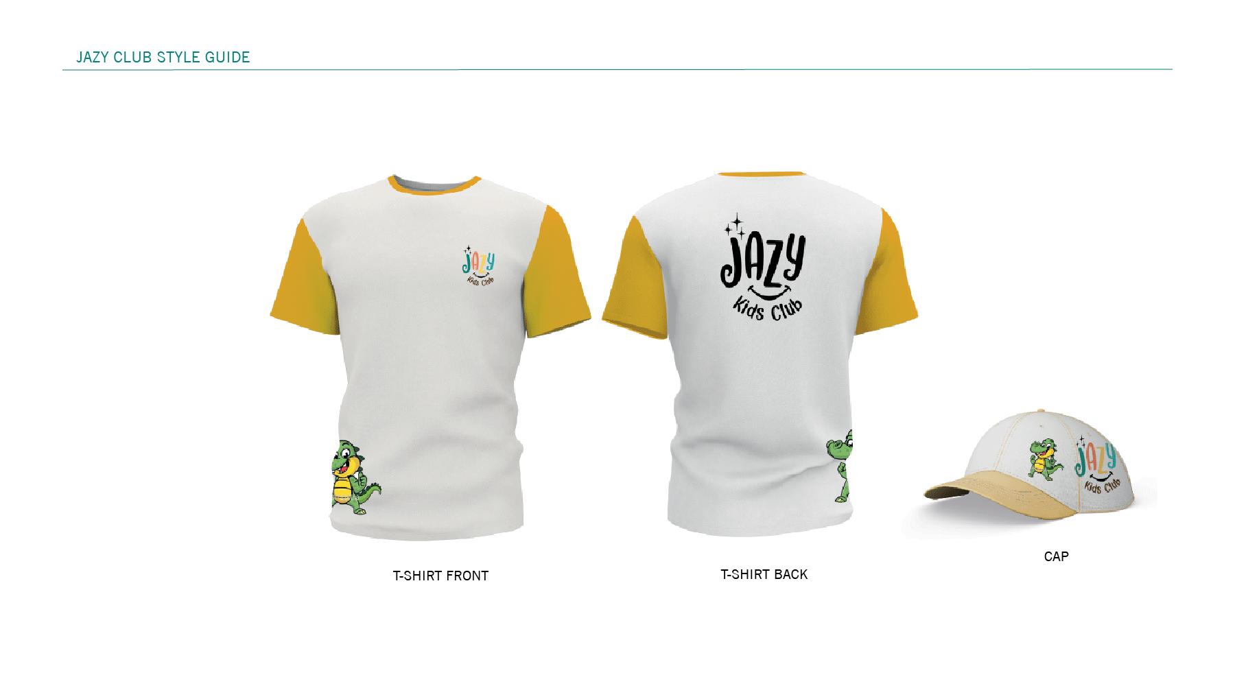 merchandise-design-agency